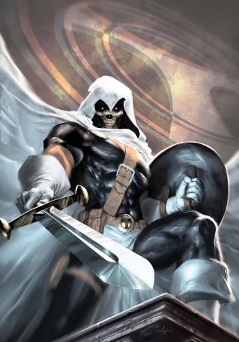 Taskmaster_Vol_2_1_Solicit