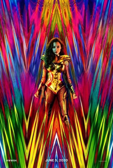 Wonder_Woman_1984_teaser_poster.jpg