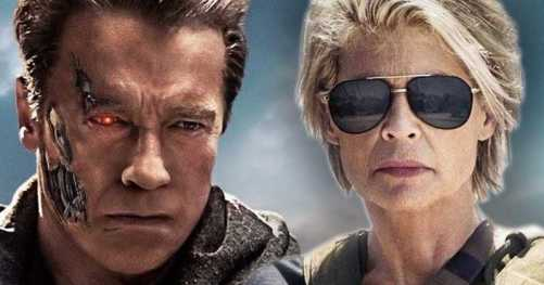 Terminator-6-Dark-Fate-Junkie-Xl-Score-Soundtrack