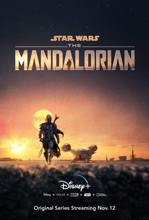 d23-the-mandalorian-poster.jpg