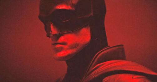 Robert-Pattinson-The-Batman-1
