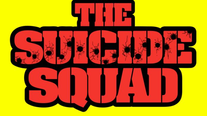 The-Suicide-Squad-Logo