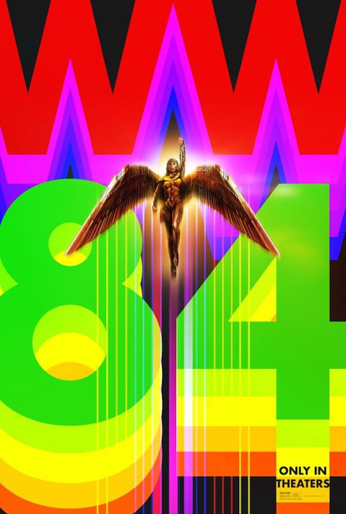 wonder-woman-1984-poster1-1