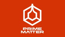 Prime Matter, Koch Media