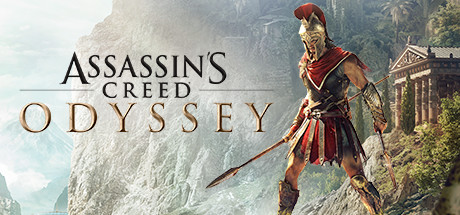 Assassin's Creed, Odyssey