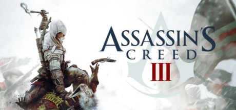 Assassin's Creed, Assassin's Creed 3