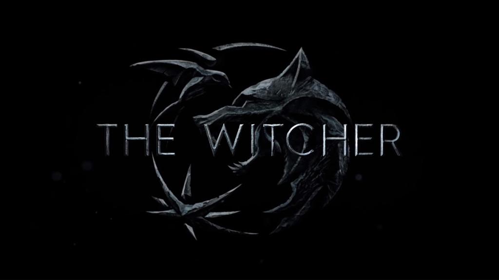Witcher, Netflix, Witcher: Blood Origin