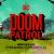 Doom Patrol, HBO Max