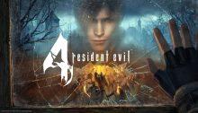 Resident Evil, Resident Evil 4