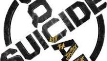 Suicide Squad, Suicide Squad Kill the Justice League