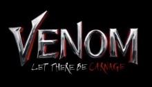 Venom, Venom 2, Venom Let There Be Carnage