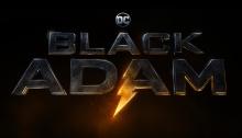 Black Adam, DC Fandome